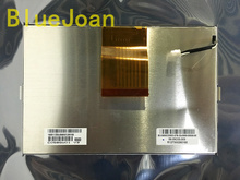 C058GW01 V1 C058GW01 V2 C058GW01 V3 C058GVN01.0 الأصلي 5.8 بوصة LCD شاشة عرض لوحة بواسطة AUO ل سيارة GPS والملاحة نظام