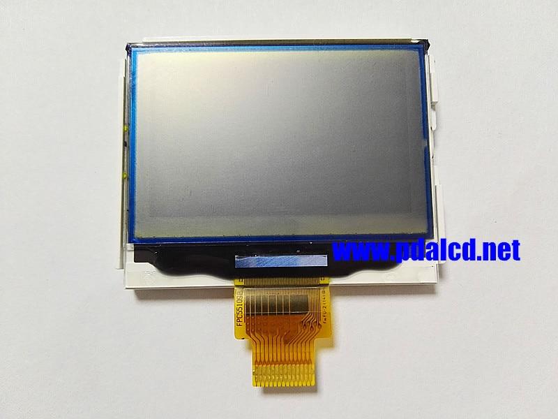 Original 1.5 inch LCD Screen for Garmin Forerunner 310XT Movement wrist watch LCD display Screen panel Repair replacement