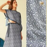 35 мм шелковые тяжелые жоржет ткани цифровой струйной шелк жоржет драпированное платье рубашка шелковое ткани оптом ткани