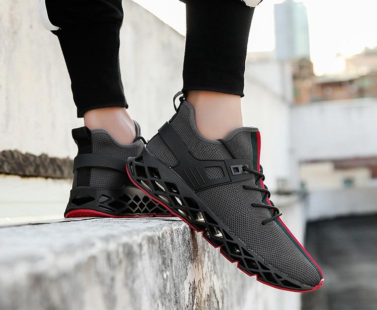 men shoes running (14)
