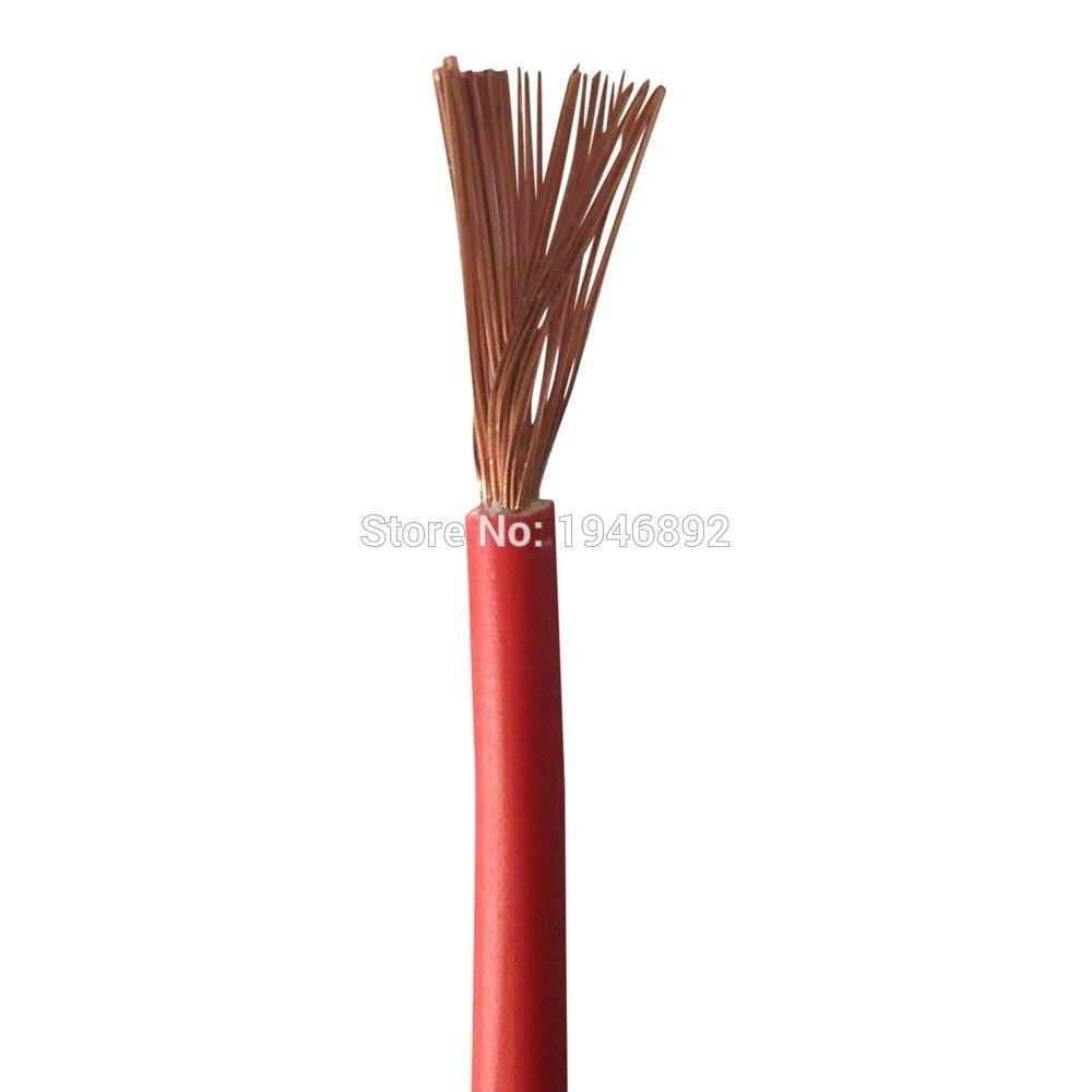 Ziemlich 12 Hd Kabel 5 Kabel Bilder - Elektrische Schaltplan-Ideen ...