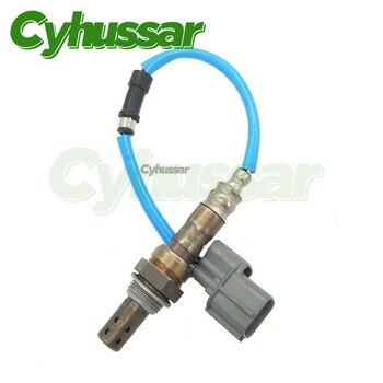 Кислород Сенсор O2 Лямбда-зонд Сенсор датчик контроля состава смеси воздух-топливо для Acura RSX 2.0L 4 цилиндр K20A3 36531-PND-A01 234-9006 36531PNDA01 2002-2004