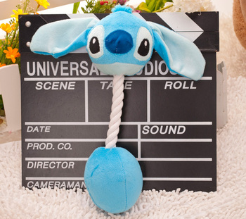 drop-shipping-3-cartoon-pet-products-plush-toys-dog-toys-pet-cats-cute-biting-rope-sound-toys-31cm