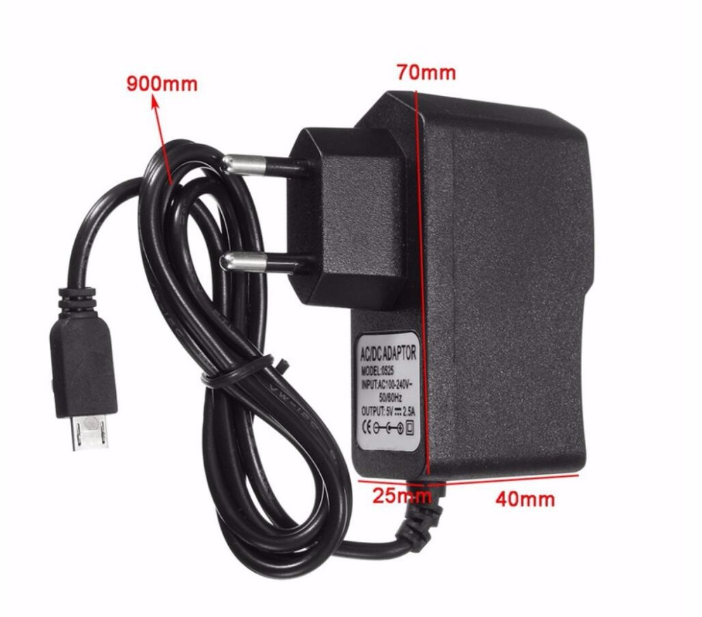 AC Adapter Charger for JBL Charge Pulse Micro Portable Speaker Power Supply Cord