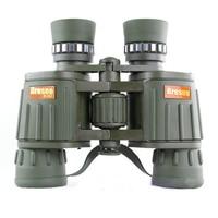 Waterproof Powerful Binoculars 8x42 Telescope Military Hd Professional Hunting Camping High Quality Vision Night View