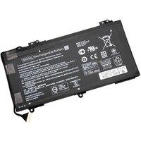עבור מחשב GZSM סוללה למחשב נייד SE03XL עבור HP 14A-L100 סוללה עבור מחשב נייד 14-AL125TX HSTNN-LB7G HSTNN-UB6Z TPN-Q171 849,568-541 הסוללה (2)