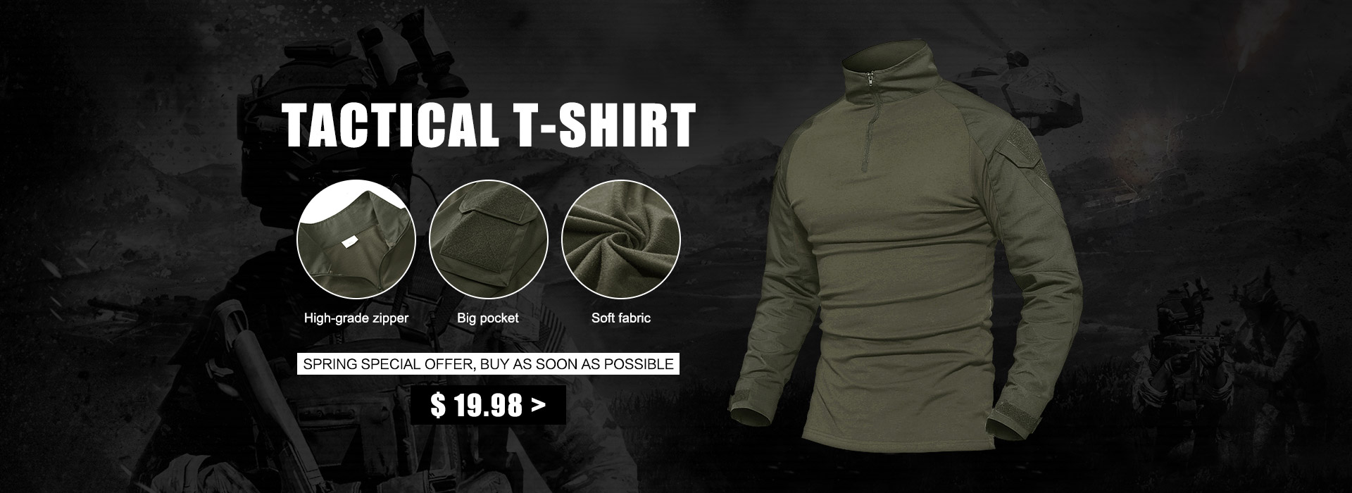 2920523f0f5d6 TACVASEN Army Camouflage Men Jacket Coat Military Tactical Jacket Winter  Waterproof Soft Shell Jackets Windbreaker Hunt Clothes