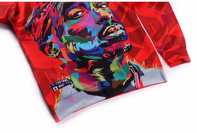 Hip hop 3d sweatshirt for men autumn pullovers print rapper Tupac Hip hop 3d sweatshirt for men autumn pullovers print rapper Tupac HTB12BP9IVXXXXbIXpXXq6xXFXXX7