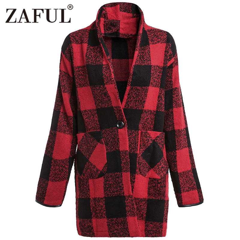 Online Get Cheap Red Coat -Aliexpress.com   Alibaba Group