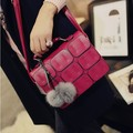 Crossbody bags for women 2016 hot fashion wild purses and handbags shoulder bags woman
