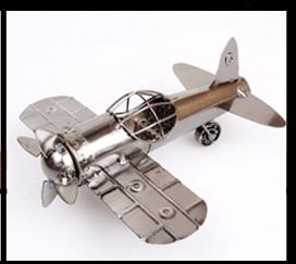 Airplane-Model_03