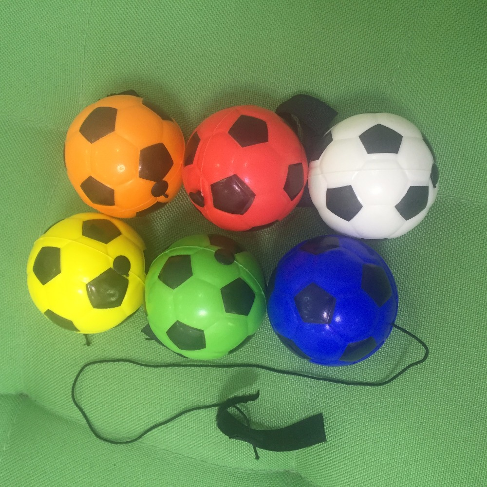 Small Toy Balls : Popular small ball basketball buy cheap