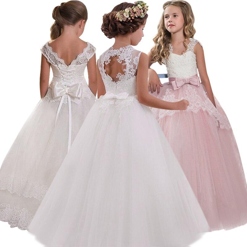 nuevo-vestido-de-flores-ahuecado-trasero-de-2019-para-ninas-vestido-de-boda-de-gama-alta-elegante-con-flores-y-encaje-vestido-de-banquete
