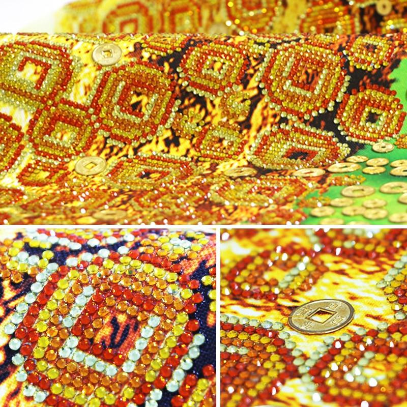 алмазная вышивка распродажа на алиэкспресс