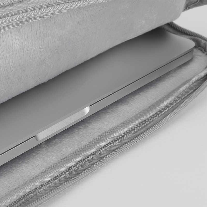 Нетбуки рукавом сумка для Dell lenovo Thinkpad Asus acer hp компьютер 11 12 13 14 15 13,3 дюймов для Для женщин сумки 15,6 Чехол для мужчин