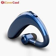 Bluetooth Earphone For Samsung Galaxy A9 A8 A6 A4 A30 A20 A80 A50 A60 J7 J3 J5 J6 J4 Earph
