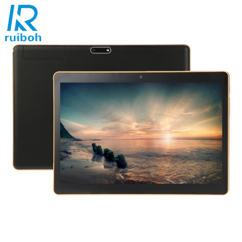 9 6 inch Android 5 1 Tablet PC 3G Lte RAM 4GB ROM 32GB Bluetooth GPS