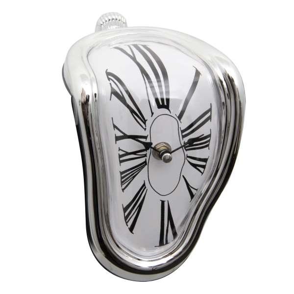 Nouveau thumbsUp! Fusion Horloge pour Vip Personne