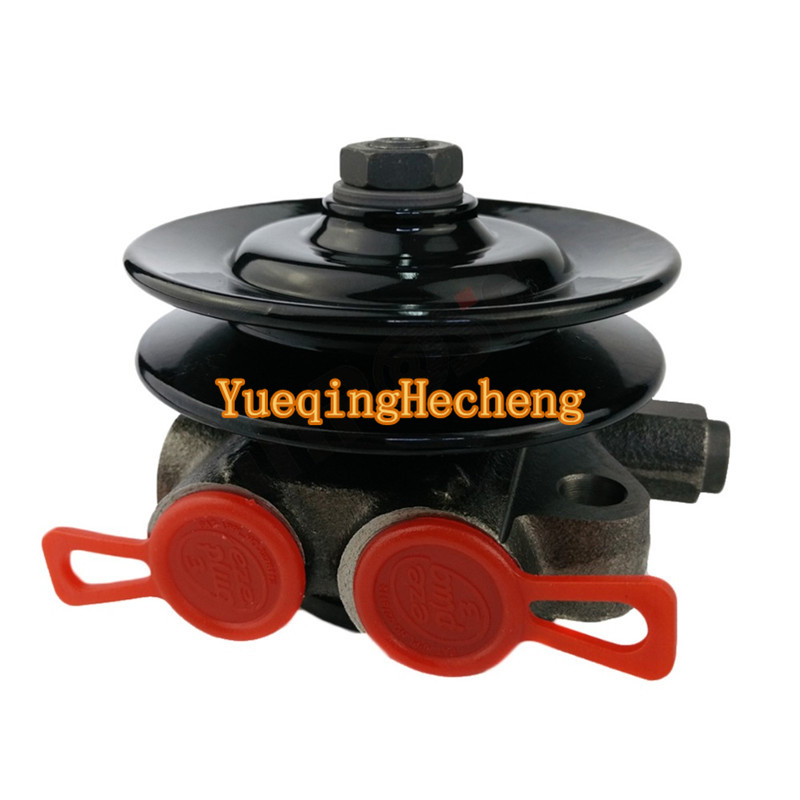 Fuel Pump TCD 6L 2013 TCD 4L 2012 TCD 6L 2012 4290499 For Deutz Diesel