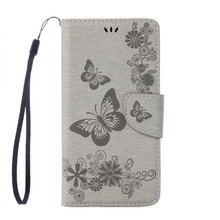 Lenovo Phone Cover