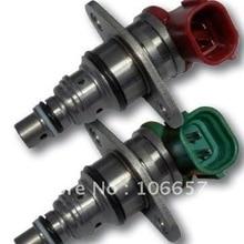 Оригинальное качество для TOYOTA клапан контроля давления 096710-0052 и 096710-0062 для продажи
