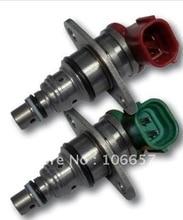 Orginal quality for TOYOTA Pressure Control Valve 096710 0052 and 096710 0062 for sale