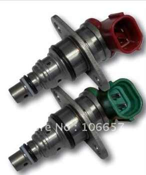 Orginal quality for TOYOTA Pressure Control Valve 096710-0052 and 096710-0062 for sale - DISCOUNT ITEM  14% OFF All Category