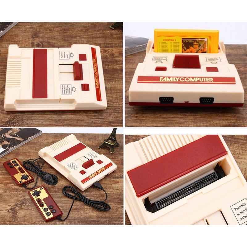 Hot NES Classic Mini 8 Bit font b Video b font font b Game b font