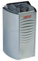 BC30E 3KW Original Harvia sauna heater VEGA COMPACT External controlled (without control panel),CE