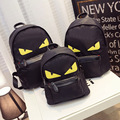 New Arrival Backpack Hot Trend Oxford Soft Functional Women Fashion Bag