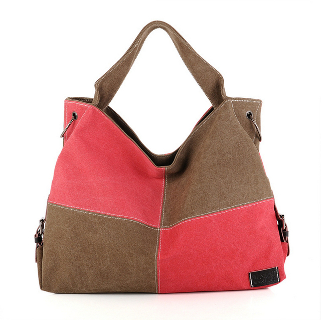 Women Bag Messenger Bags Handbags P Color Class
