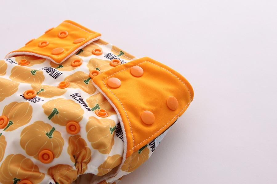 cloth diaper900-7