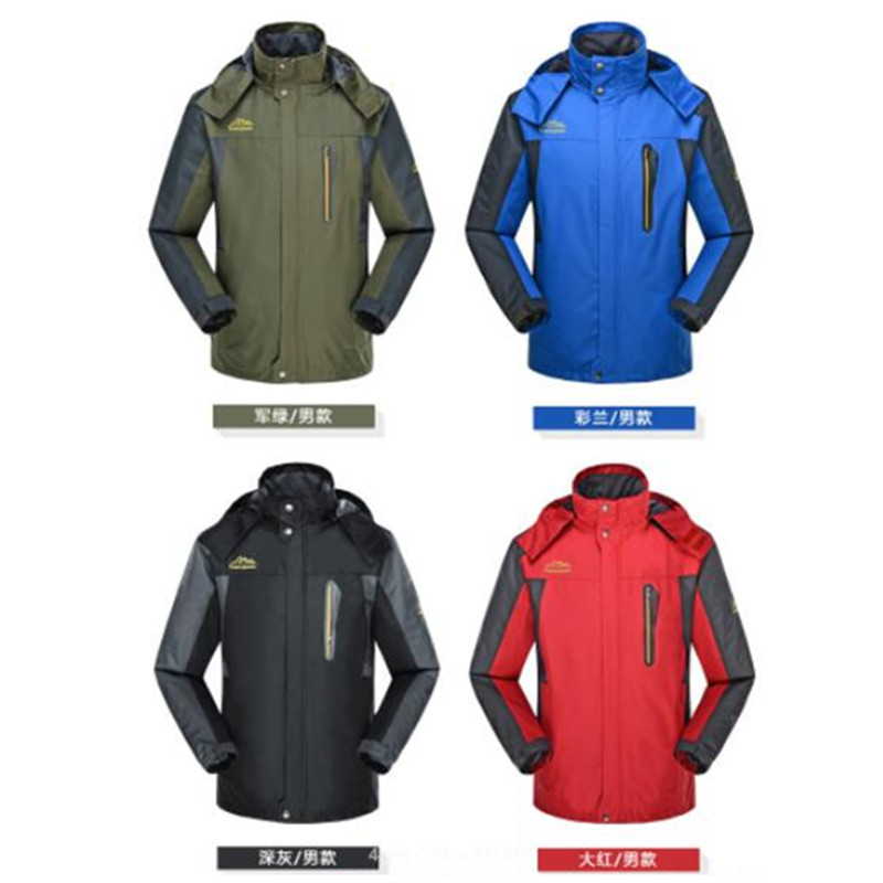 Popular Waterproof Pullover Jackets-Buy Cheap Waterproof Pullover