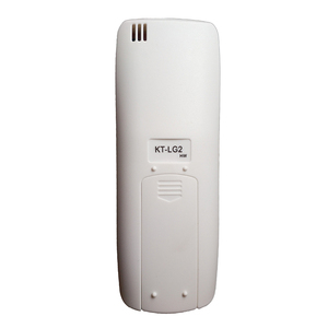 Image 4 - Pilot zdalnego sterowania dla LG powietrza 6711A20010A 6711A20088A KT LG1 KT LG3 6711A20030Y 6711A90023C 6711A90023E 671190023W