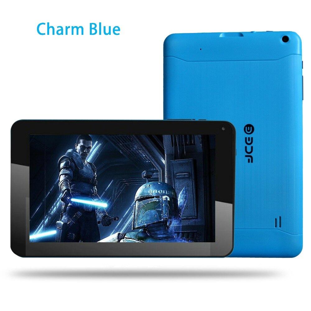 bilder für 9 Zoll neue Design 512 MB 8 GB Quad Core Android Tablet Pc WiFi Bluetooth Dual-kamera ROM Core Tab Pc Klasse und Neue Design