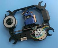 Reemplazo para SONY DAV-DZ870M reproductor de DVD piezas de repuesto lente láser Lasereinheit ASSY unidad DAVDZ870M Pickup óptico blocóptico