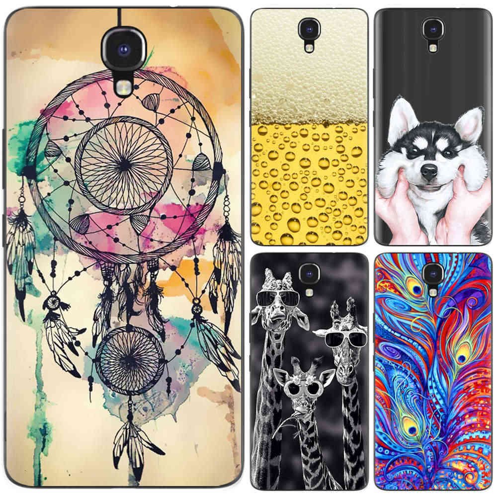 Detail Feedback Questions about Lace Case sFor Coque infinix