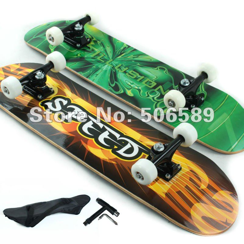 free shipping high quality skate board maple wood nice layers 306 professional elementary grade high quality 5 string banjo top grade exquisite professional wood metal fast free shipping