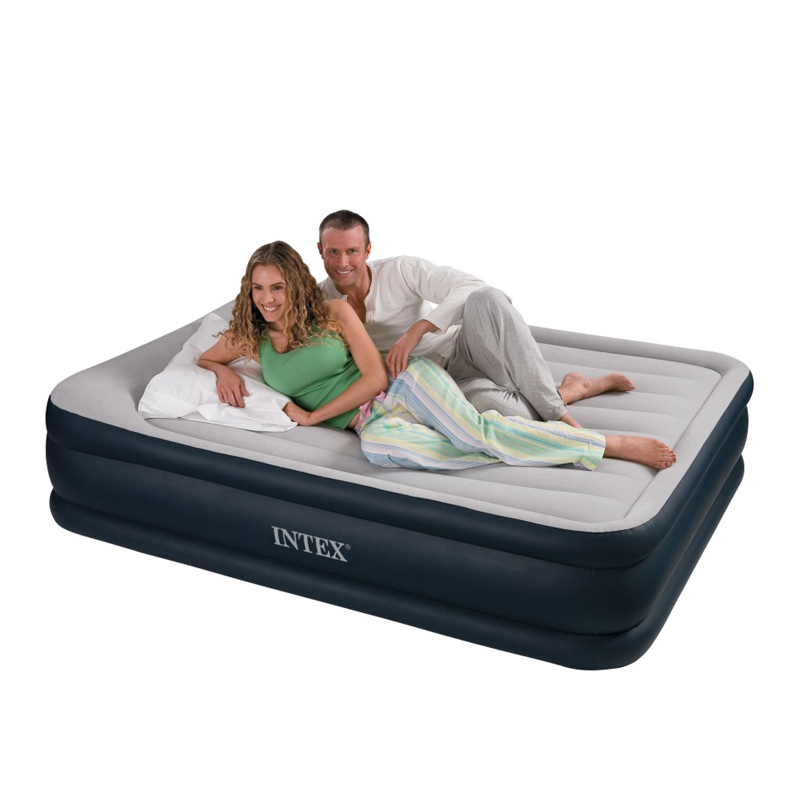 Compare Prices On Double Air Bed Online Shopping Buy Low