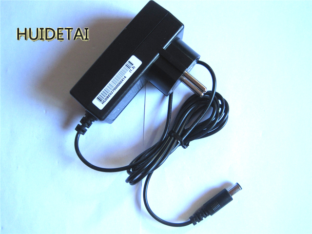 EU plug 19V 1.7A AC Power Adapter Wall Charger for LG ADS-40FSG-19 19032GPG-1 EAY62790006