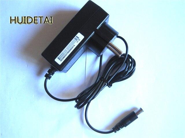 UE ficha 19 V 1.7A AC Power Adapter Carregador de Parede para LG ADS-40FSG-19 19032GPG-1 EAY62790006