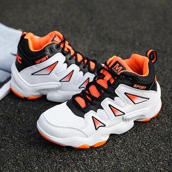 2019 Nouvelles Chaussures De Basket Pour Hommes Zapatos Hombre Ultra Vert Boost Camouflage Basket Homme Chaussures Unisexe étoiles Baskets Balle Super