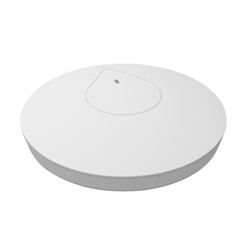 COMFAST 300Mbps 2.4Ghz Wireless ceiling AP wireless indoor AP wifi router business use marketing system AP openWRT CF-E335N comfast ac200 orange os system full gigabit wifi control ac gateway routing wireless roaming wifi coverage project manager route