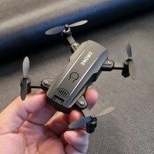Helikopter ile Kamera Geniş