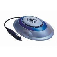 Deodorization Sterilize Car Air Purifier DC 12V 4W Anion Ionizer Cleaner Office Ozone Generator Air Purifier CP 500