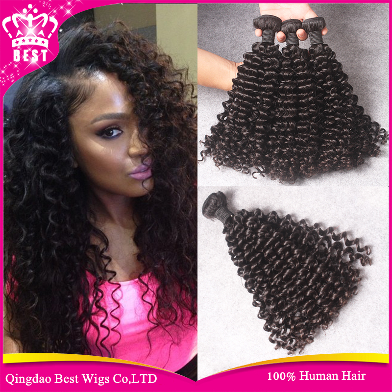 Pineapple Wave Brazilian Hair Bundles 8a Brazilian Virgin