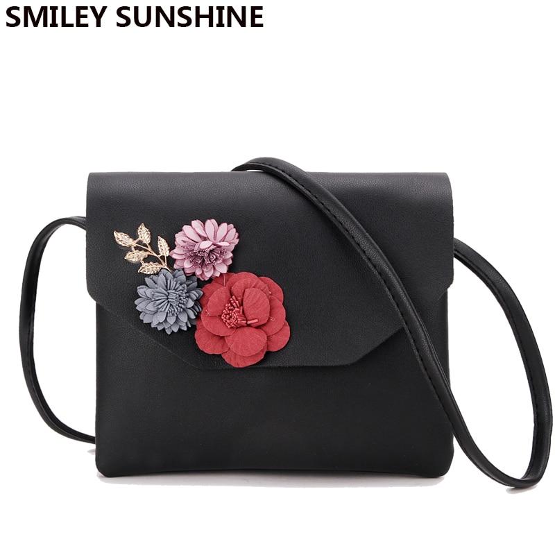 SMILEY SUNSHINE 브랜드 작은 여자 메신저 가방 패션 봉투 여성 crossbody 가방 숙녀 손 가방 클러치 플랩 숄더 가방