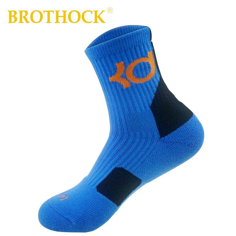 Basketball Sweat Towels: Aliexpress.com : Buy Brothock James Professional Sports