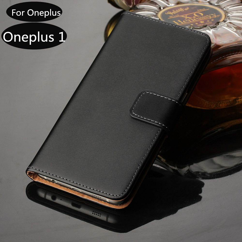 <font><b>Oneplus</b></font> 1 cover <font><b>case</b></font> Premium PU Leather <font><b>Wallet</b></font> Flip <font><b>Case</b></font> for <font><b>Oneplus</b></font> 1+<font><b>2</b></font> 3 3t 5 5T 6 6T 7 7T Pro Card Slots and Cash Holder GG image