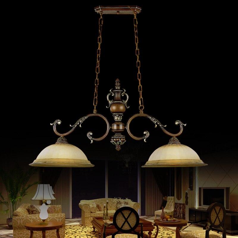 antique wrought iron pendant lights vintage black small ligh